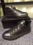cuir philipp plein femmes hommes collections printing leather skull